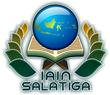 IAIN Salatiga